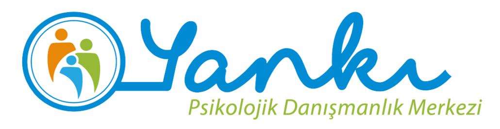Antalya Yankı Psikolojik Danışma Merkezi